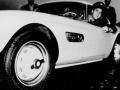 Elvis su 507 -2