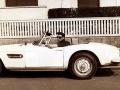 Elvis su 507 -3