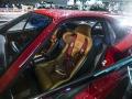 Ferrari F40 di Connolly -4