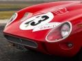 250 GTO 62 -1