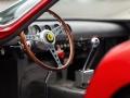 250 GTO 62 -10