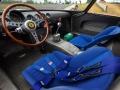 250 GTO 62 -11