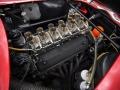 250 GTO 62 -12