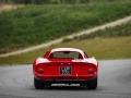 250 GTO 62 -4