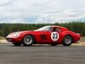 250 GTO 62 -5
