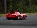 250 GTO 62 -6