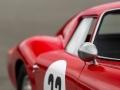 250 GTO 62 -7