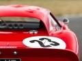 250 GTO 62 -8