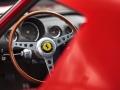 250 GTO 62 -9