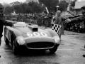 Fangio su Ferrari 290MM -1