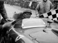 Fangio su Ferrari 290MM -2