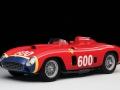 Ferrari 290MM -1