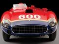Ferrari 290MM -3