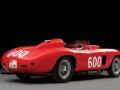 Ferrari 290MM -4