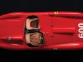 Ferrari 290MM -6
