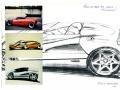 Ferrari Conciso -11