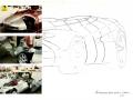 Ferrari Conciso -13