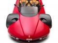Ferrari Conciso -3