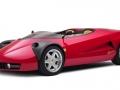 Ferrari Conciso -6