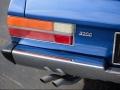 Fiat 130 all'asta -10