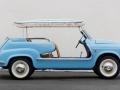 Fiat 600 Jolly Ghia -2