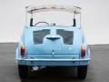 Fiat 600 Jolly Ghia -4