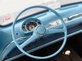 Fiat 600 Jolly Ghia -5