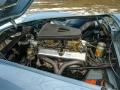 Fiat 8V -5