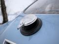 Fiat 8V -7