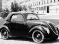 Fiat Topolino -11