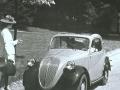 Fiat Topolino -2