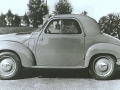 Fiat Topolino -3