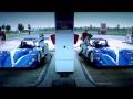 Adrenalina Blu-fotogramma1
