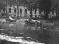 GP del Valentino (foto storica) 3