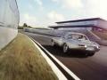 Jaguar E-Type lightweight 2014 -2