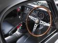 Jaguar E-Type lightweight 2014 -4