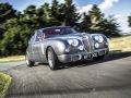 Jaguar Ian Callum 1