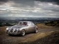 Jaguar Ian Callum 2