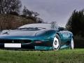 Jaguar XJ220 -8