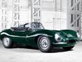 Jaguar XK SS -2
