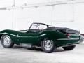 Jaguar XK SS -3