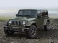 Jeep 75-anniversario -2