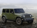 Jeep 75-anniversario -3