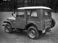 Jeep storico -10