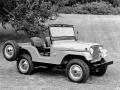 Jeep storico -11