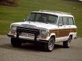 Jeep storico -13