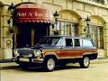 Jeep storico -14