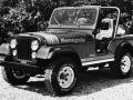 Jeep storico -15