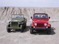 Jeep storico -16