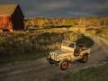 Jeep storico -3